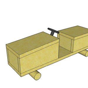 AVTO - 1