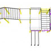 RVL13 NIPPUR - L (3)