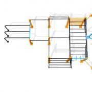 RVL13 NIPPUR - M (4)
