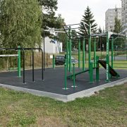 RVL13 STREET WORKOUT REFERENCE (11)