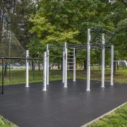 RVL13 STREET WORKOUT REFERENCE (13)