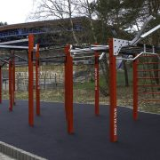 RVL13 STREET WORKOUT REFERENCE (16)
