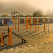 RVL13 STREET WORKOUT REFERENCE (26)