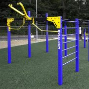 RVL13 STREET WORKOUT REFERENCE (28)