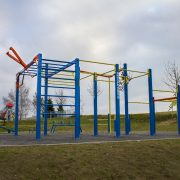 RVL13 STREET WORKOUT REFERENCE (33)