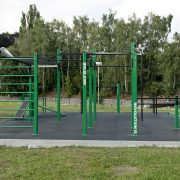 RVL13 STREET WORKOUT REFERENCE (41)