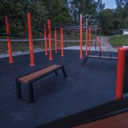RVL13 STREET WORKOUT REFERENCE (46)