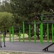 RVL13 STREET WORKOUT REFERENCE (6)