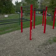 RVL13 STREET WORKOUT REFERENCE (7)